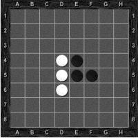 JPEG - 8.6 ko