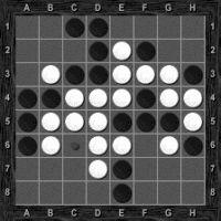 JPEG - 9.9 ko