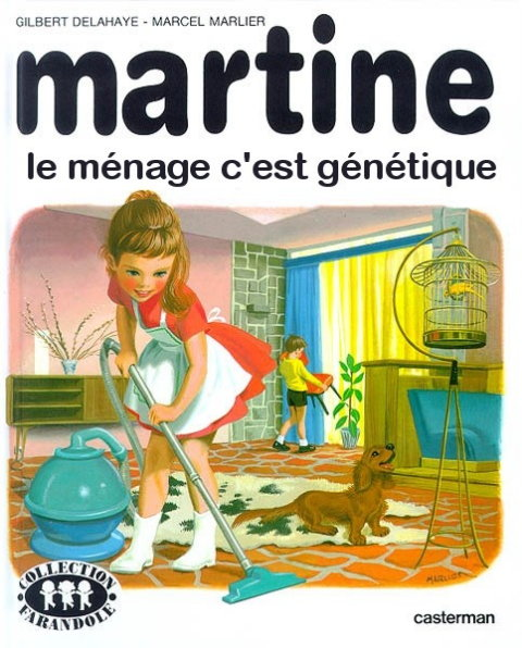 martine-me​nage-genet​ique-1875f